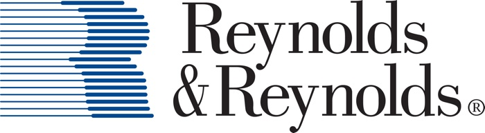 reynolds and reynolds ageco internships. Black Bedroom Furniture Sets. Home Design Ideas